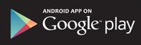 Support Internet App
