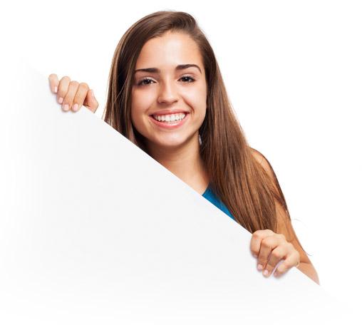 Support-Internet-Modelo-Banner