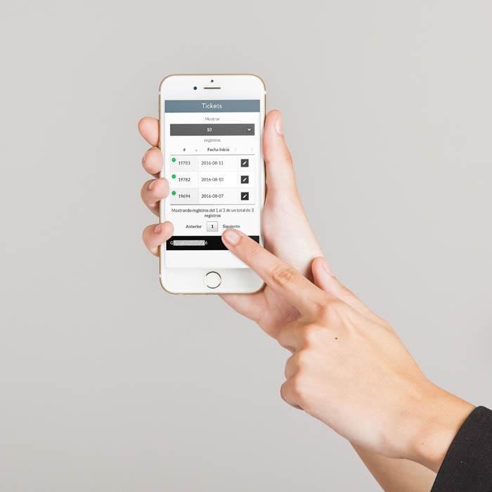 support-internet-app-b