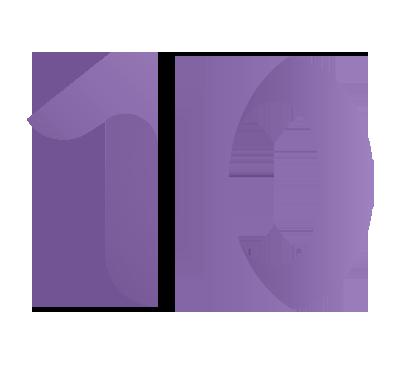 plan-10mb-zonal