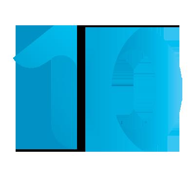 plan-10mb