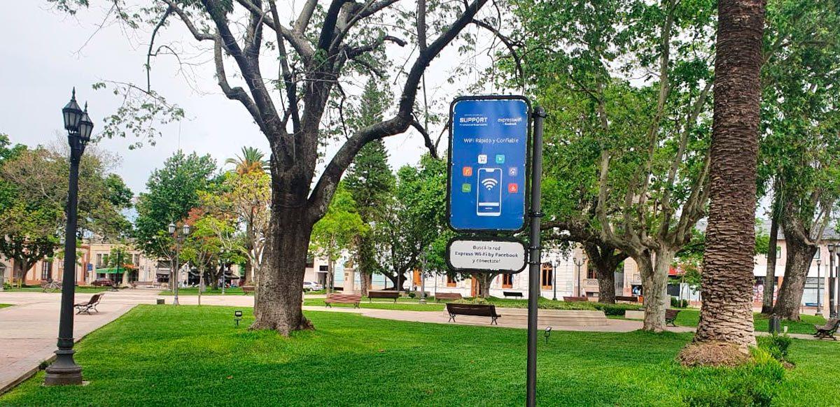 Facebook-y-una-empresa-de-Villaguay-brindan-WiFi-gratis-diario-uno-support