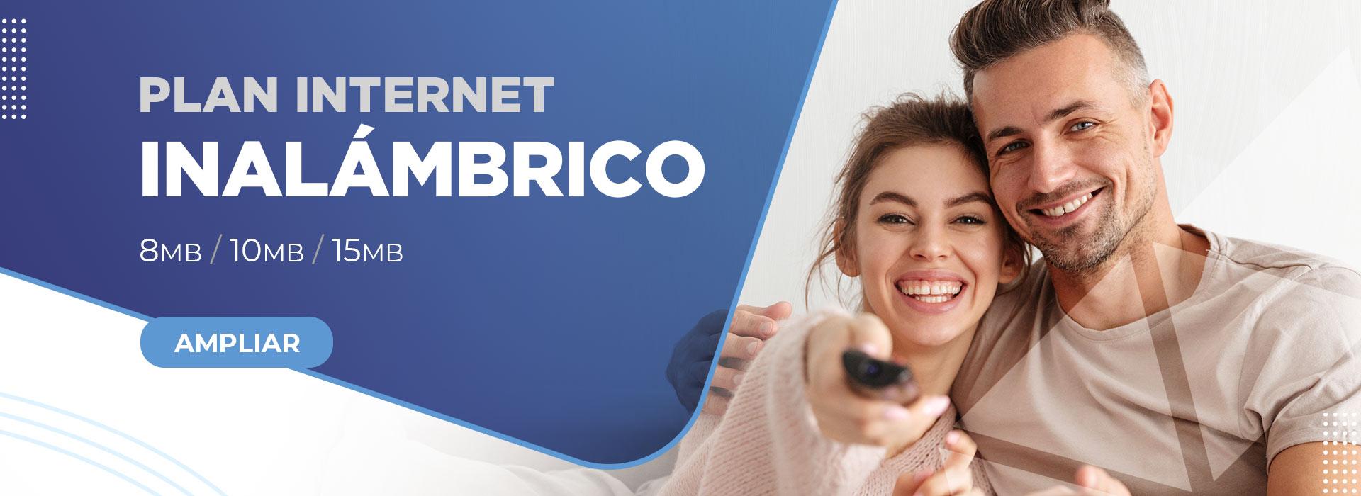 Slider-Support-Internet-inalambrico