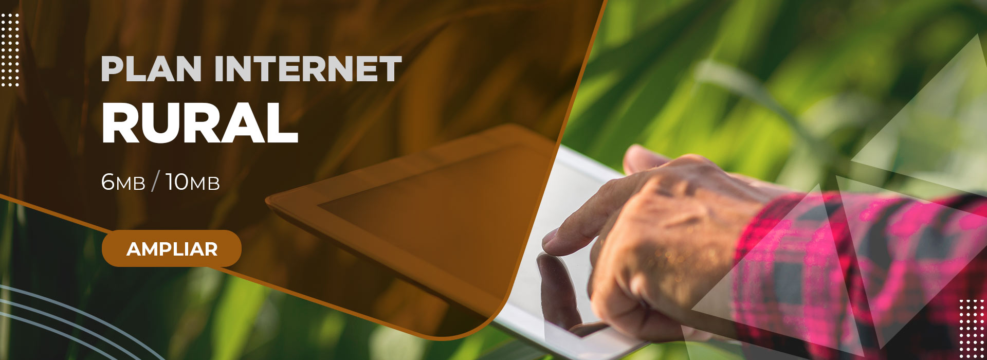internet-rural