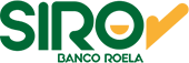 siro-banco-roela-support