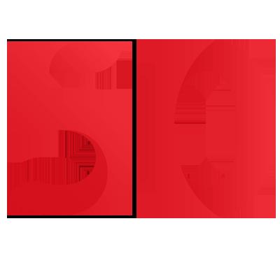plan-50mb-fiber